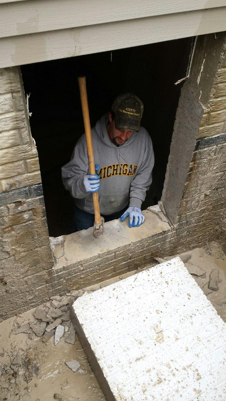 egress windows ayotte waterproofing the basement doctor